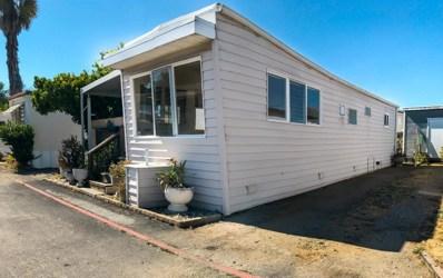 890 38th UNIT 106, Santa Cruz, CA 95062 - #: 52160043