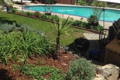 121 Rancho Rio Avenue, Ben Lomond, CA 95005 - #: 52160094