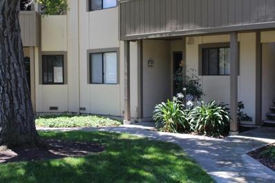 1097 N Abbott Avenue, Milpitas, CA 95035 - #: 52160176