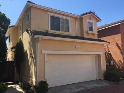 98 Burgas Terrace, Union City, CA 94587 - #: 52160181