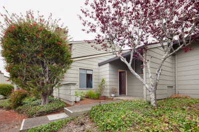 714 Timber Trail, Pacific Grove, CA 93950 - #: 52160207