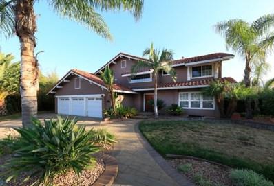 3333 Meadowlands Lane, San Jose, CA 95135 - #: 52160218