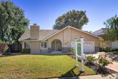 6240 Meridian Avenue, San Jose, CA 95120 - #: 52160254