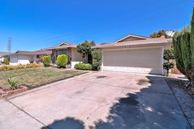 2854 Fairfax Avenue, San Jose, CA 95148 - #: 52160273