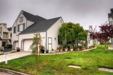 112 Turnberry Road, Half Moon Bay, CA 94019 - #: 52160276