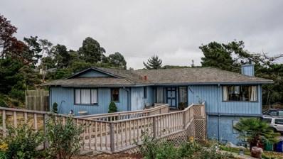 9857 Clover Trail, Salinas, CA 93907 - #: 52160288