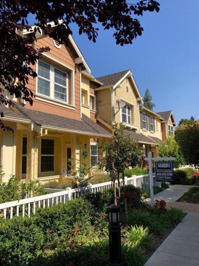452 Boulder Ter, Fremont, CA 94536 - #: 52160321