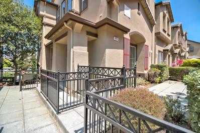 3152 Vinifera Drive, San Jose, CA 95135 - #: 52160337