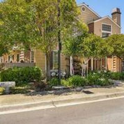 103 Livorno Way, Redwood Shores, CA 94065 - #: 52160339