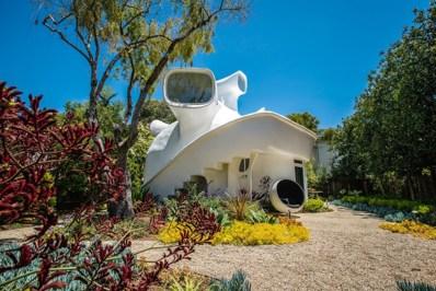411 Playa Boulevard, La Selva Beach, CA 95076 - #: 52160351