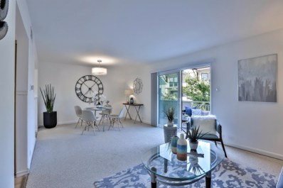 5218 Admiralty Lane, Foster City, CA 94404 - #: 52160374