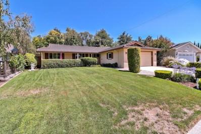 4947 Elmwood Drive, San Jose, CA 95130 - #: 52160394