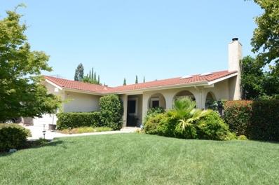 1507 Pam Lane, San Jose, CA 95120 - #: 52160493