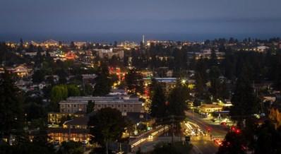 302 Tanner Heights Drive, Santa Cruz, CA 95060 - #: 52160526