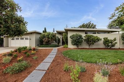 83 Paul Avenue, Mountain View, CA 94041 - #: 52160542