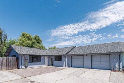 1575 Harper Street, Santa Cruz, CA 95062 - #: 52160549