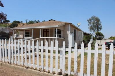 185 Sanchez Drive, Morgan Hill, CA 95037 - #: 52160553