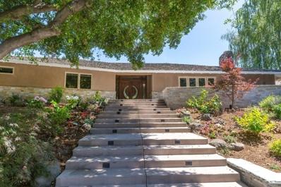 1786 Dry Creek Road, San Jose, CA 95124 - #: 52160578