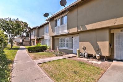 2610 Tosca Way, San Jose, CA 95121 - #: 52160584