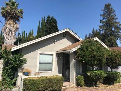 931 Meridian Avenue, San Jose, CA 95126 - #: 52160597