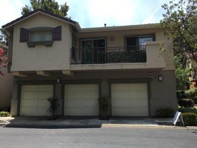388 Ribbonwood Avenue, San Jose, CA 95123 - #: 52160623