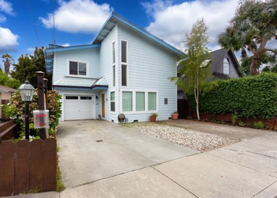 227 Center Avenue, Aptos, CA 95003 - #: 52160642