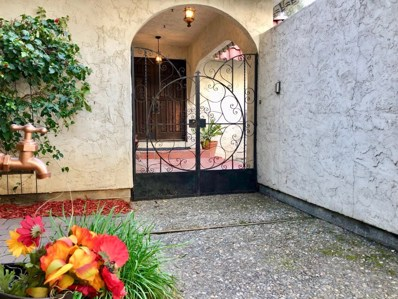 488 Carr Avenue UNIT A, Aromas, CA 95004 - #: 52160680