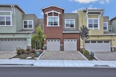 1558 Annie Street, Daly City, CA 94015 - #: 52160720