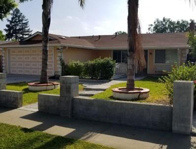 4080 Sacramento Avenue, San Jose, CA 95111 - #: 52160726
