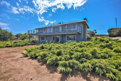 300 Old Adobe Road, Watsonville, CA 95076 - #: 52160780