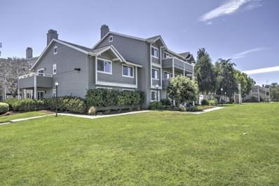 41 Grandview Street UNIT 1505, Santa Cruz, CA 95060 - #: 52160812