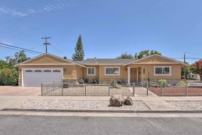 1196 Weyburn Lane, San Jose, CA 95129 - #: 52160815