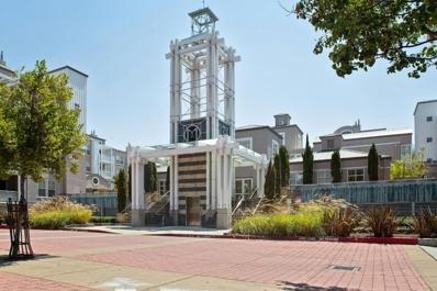 3901 Lick Mill Boulevard UNIT 168, Santa Clara, CA 95054 - #: 52160816