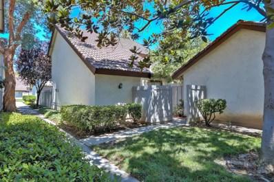4047 Truckee Court, San Jose, CA 95136 - #: 52160855