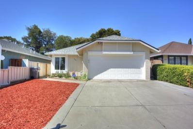 575 Easton Drive, San Jose, CA 95133 - #: 52160878
