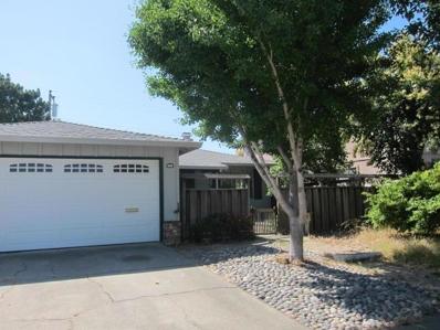 4676 Wheeler Drive, Fremont, CA 94538 - #: 52160936