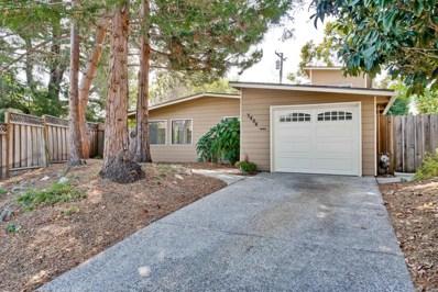 3484 Rambow Drive, Palo Alto, CA 94306 - #: 52160945