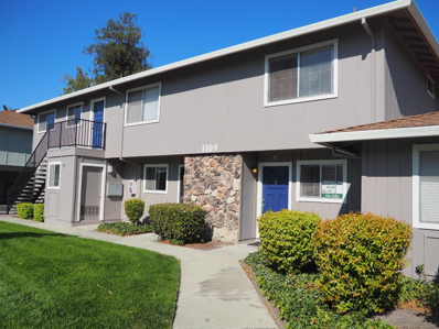 1109 Reed Avenue UNIT B, Sunnyvale, CA 94086 - #: 52160979