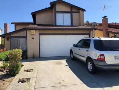 15562 Faris Street, San Leandro, CA 94579 - #: 52161031