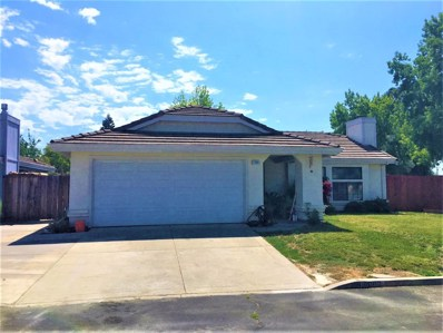 4000 Earhart Drive, Concord, CA 94521 - #: 52161085