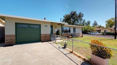 14154 Lucian Avenue, San Jose, CA 95127 - #: 52161093