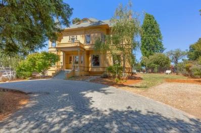 520 Soquel Avenue, Santa Cruz, CA 95062 - #: 52161105