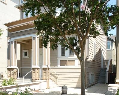 1602 Salamoni Court, San Jose, CA 95133 - #: 52161131