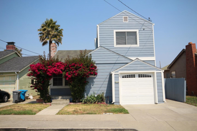 222 Georgia Avenue, San Bruno, CA 94066 - #: 52161151