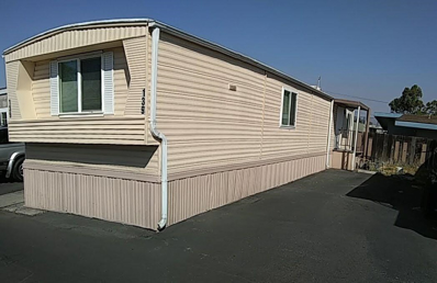 1500 Virginia Place UNIT 139, San Jose, CA 95116 - #: 52161156