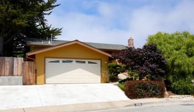 1190 Barbara Court, Seaside, CA 93955 - #: 52161161