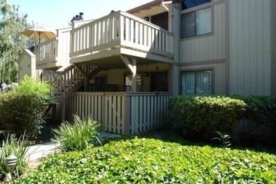 423 Coyote Creek Circle, San Jose, CA 95116 - #: 52161174