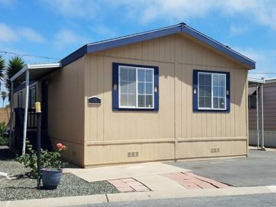 55 San Juan Grade Road UNIT 19, Salinas, CA 93906 - #: 52161186