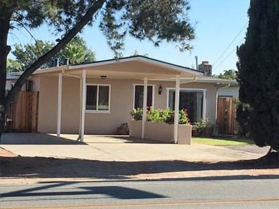 1170 Sunnyslope Road, Hollister, CA 95023 - #: 52161208