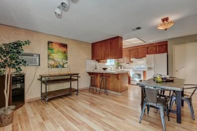 1160 Lago Court, San Jose, CA 95121 - #: 52161224